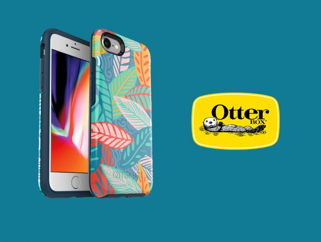 OtterBox iPhone 7